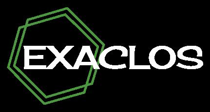 Exaclos